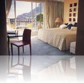 Hotel de Paris Monte-Carlo 3